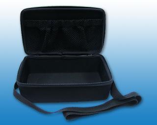 醫療器具盒